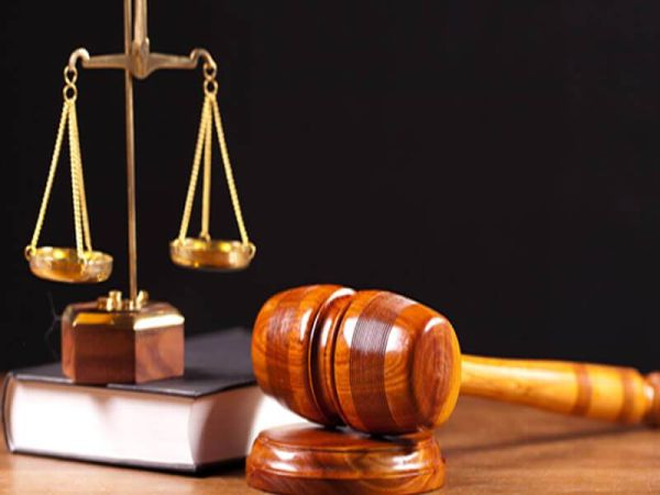 Court Sentences Killer Of Ex-Ondo Deputy Gov's Daughter To Death