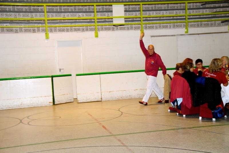 Sopar Diada Castellers de Lleida  15-11-14 - IMG_6878.JPG