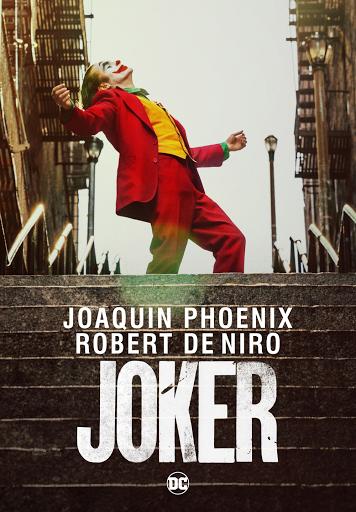 Joker - Film su Google Play