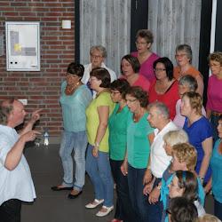 32 Veldwijk juli 2012