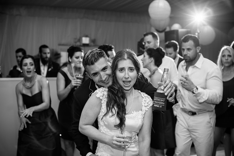 Vanessa and Anthony - Blueflash Photography 504.jpg
