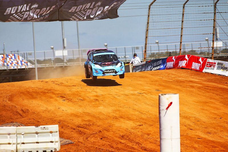GRC Dirt Track at Charlotte - IMG_0229.jpg