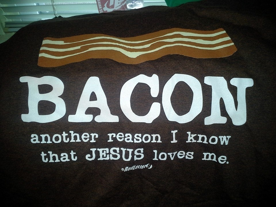[Poster_bacon%5B3%5D]