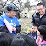 20130323同福会复活节游园会 - IMG_7542.JPG