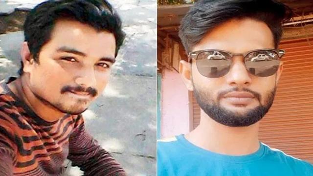 मुंबई: फैयाज शेख, सादिक और नदीम ने अश्लील वीडियो बना कर 22 वर्षीय महिला का 2 साल तक किया बलात्कार