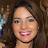 Ileana Roca avatar image