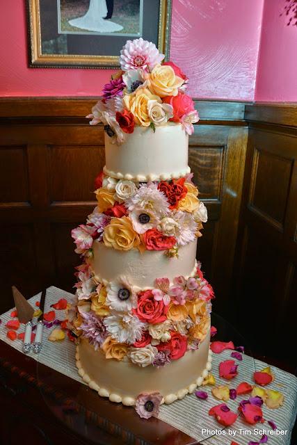 Wedding Brunch - Reception%2B4.jpg