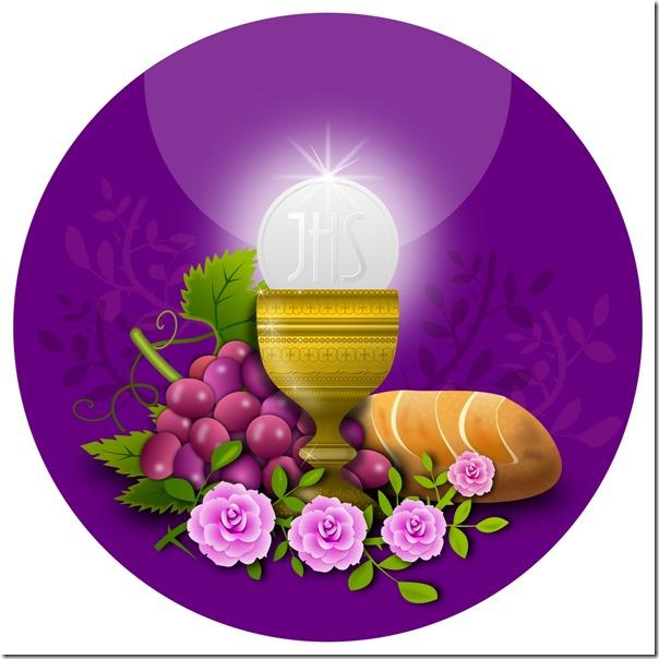 eucharist_symbols_09052016_1_1