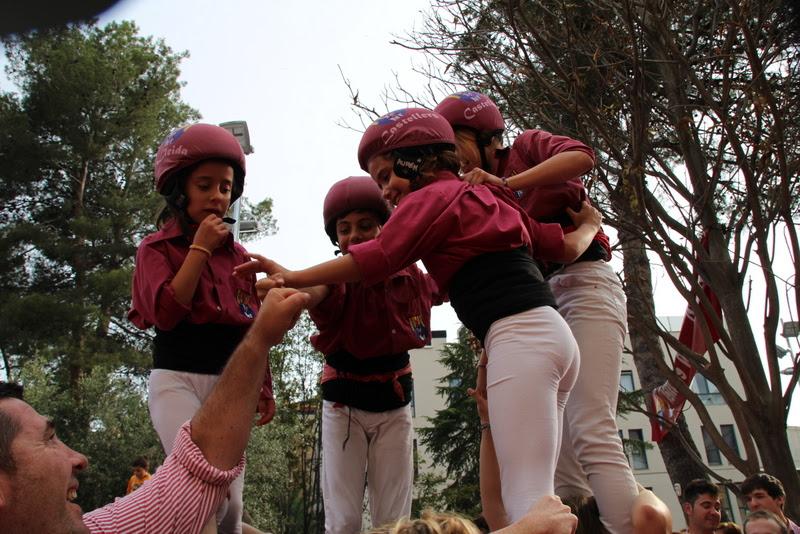 Actuació Festa Major Castellers de Lleida 13-06-15 - IMG_2127.JPG