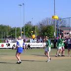 DVS 1-Eureka 1 21-04-2007 (38).JPG