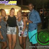 BonaireRegatta2014ByWoworibabo