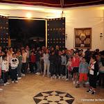 PeregrinacionInfantil2011_011.JPG