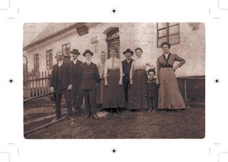 pohlednice_010_2008-1 kopírovat