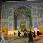 Iran Edits (153 of 1090).jpg