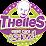 THELLES HENRIQUE's profile photo