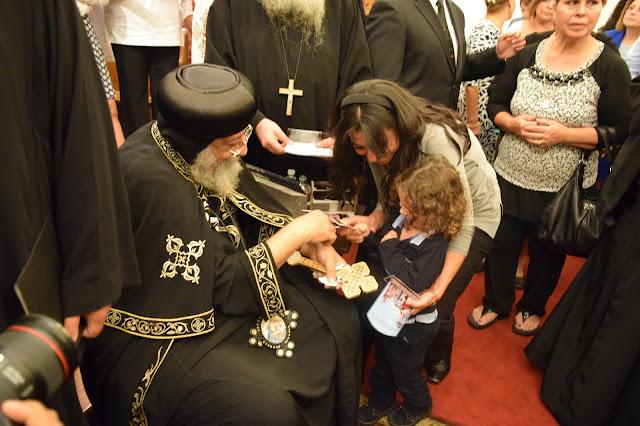 H.H Pope Tawadros II Visit (2nd Album) - DSC_0086%2B%25283%2529.JPG