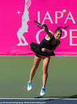 Ajla Tomljanovic - 2015 Japan Womens Open -DSC_1137.jpg