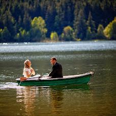 Wedding photographer Andrei Enea (AndreiENEA). Photo of 08.11.2017