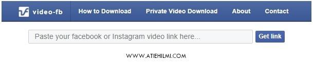save_video_dari_facebook