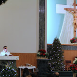 Misa de Navidad 24 para Migrantes - IMG_7144.JPG