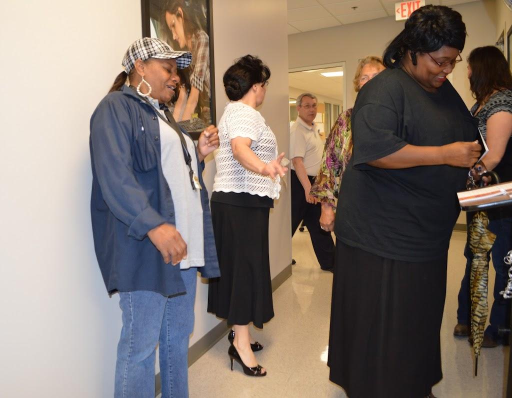 Dr. Claudia Griffin Retirement Celebration - DSC_1651.JPG