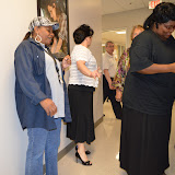 Dr. Claudia Griffin Retirement Celebration - DSC_1651.JPG