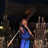show di nos Reina Infantil di Aruba su carnaval Jaidyleen Tromp den Tang Soo Do - IMG_8736.JPG