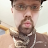 Steve Treece avatar image