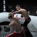 Alex Cooney vs Zakk Smith-5206.jpg