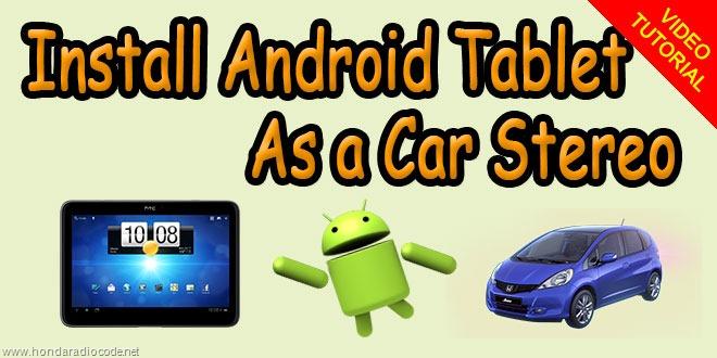 [car-tablet31.jpg]