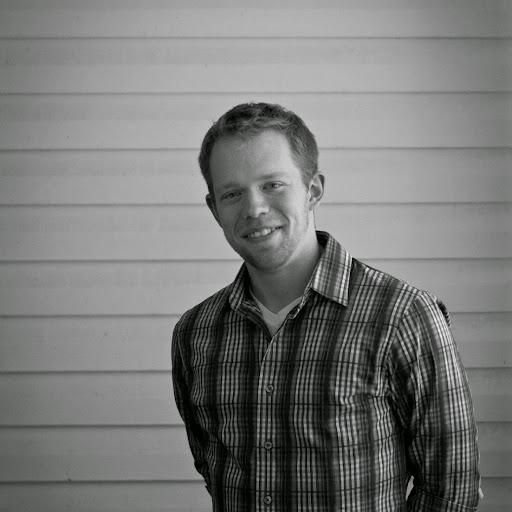 Matthew Knapp