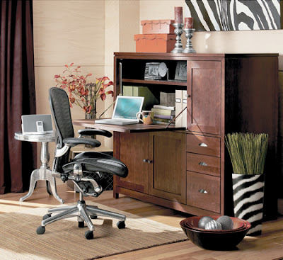 Office in Design: Office Design - Decor Ideas