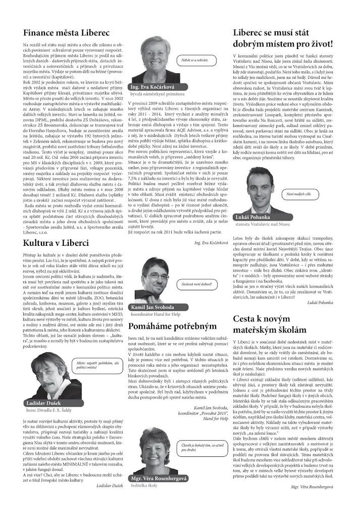 lo_volebni_noviny_004-2 kopírovat