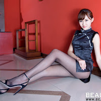 [Beautyleg]2015-10-14 No.1199 Queenie 0008.jpg