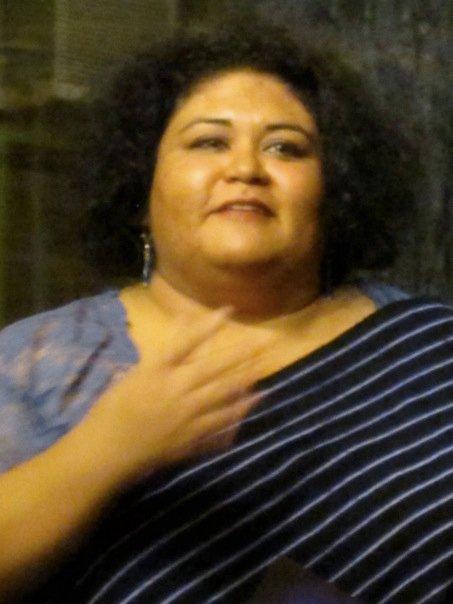 damas dramas and ana ruiz acosta belinda