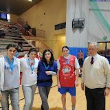 Remare a Scuola 2010 - Premiazioni