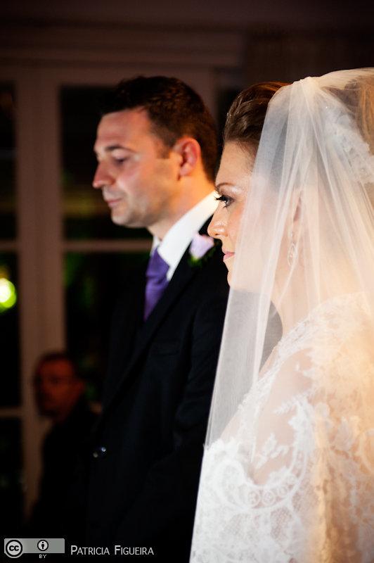 Foto de casamento 0941 de Christiane e Omar. Marcações: 17/12/2010, Casamento Christiane e Omar, Rio de Janeiro.