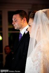 Foto 0941. Marcadores: 17/12/2010, Casamento Christiane e Omar, Rio de Janeiro
