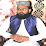 muhammad ismail's profile photo