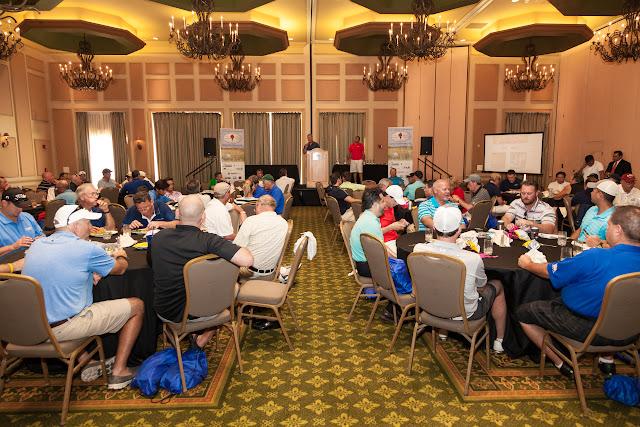 2015 Golf Tournament - 2015%2BLAAIA%2BConvention-1735.jpg