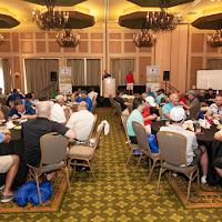 2015 LAAIA Convention-1735