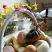 swiecenie pokarmow (2).JPG