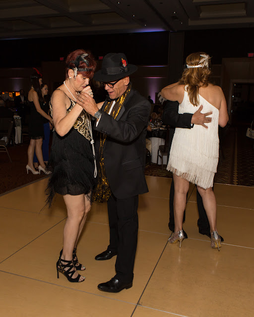 2015 Wrap Up Celebration - Friday Night - 2015%2BLAAIA%2BConvention-9856.jpg