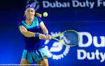 Svetlana Kuznetosva - 2016 Dubai Duty Free Tennis Championships -DSC_3312.jpg