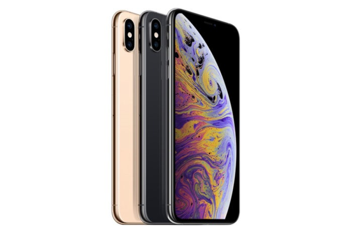 iphone-xs-max-100771853-large vtm-s