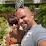 Jason Maggiacomo's profile photo