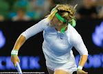 Victoria Azarenka - 2016 Australian Open -DSC_6940-2.jpg