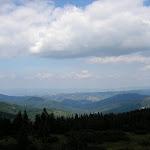 Volovec Skalisko (16) (800x600).jpg