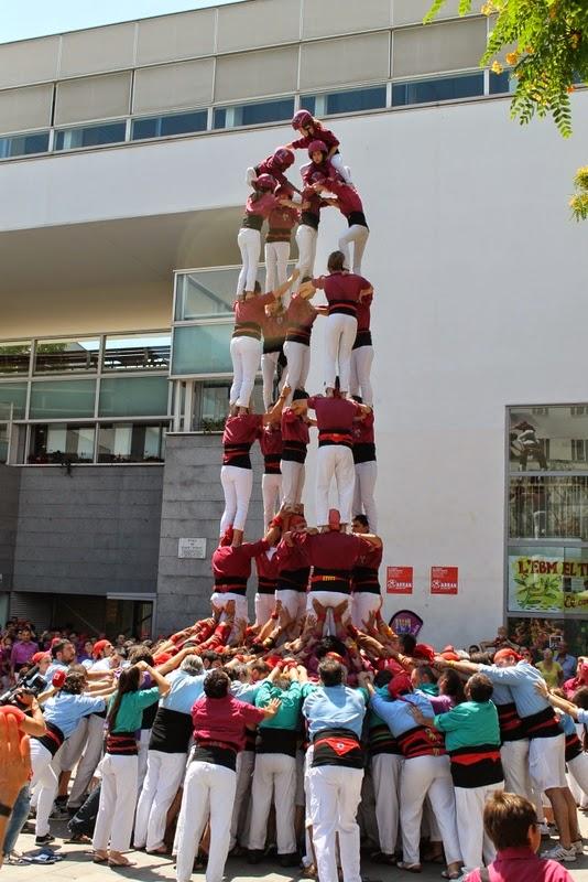 Actuació Fort Pienc (Barcelona) 15-06-14 - IMG_2196.jpg