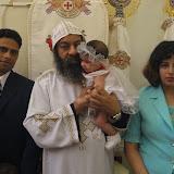 HG Bishop Rafael visit to St Mark - Dec 2009 - bishop_rafael_visit_2009_18_20090524_1639373675.jpg
